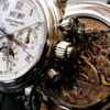 販売腕時計一覧