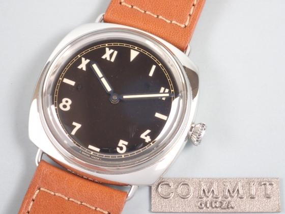 パネライ ラジオミール 1936 47mm