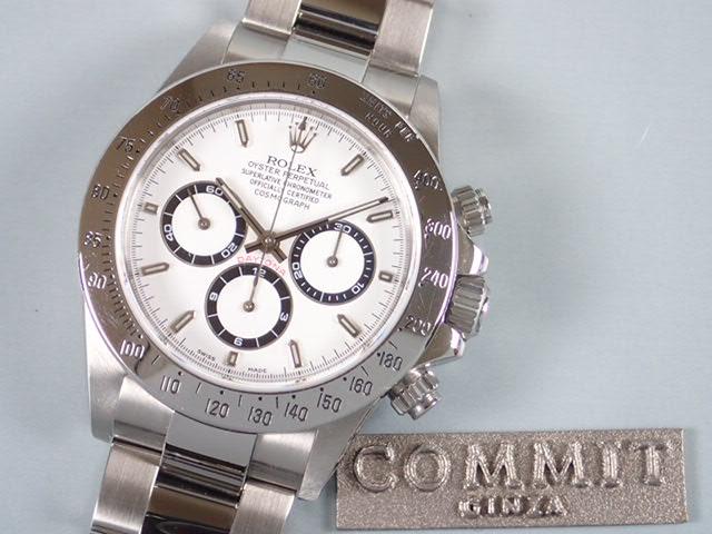 305c99664162 40代メンズ腕時計のおすすめブランドランキング7選!一生モノが、きっと ...