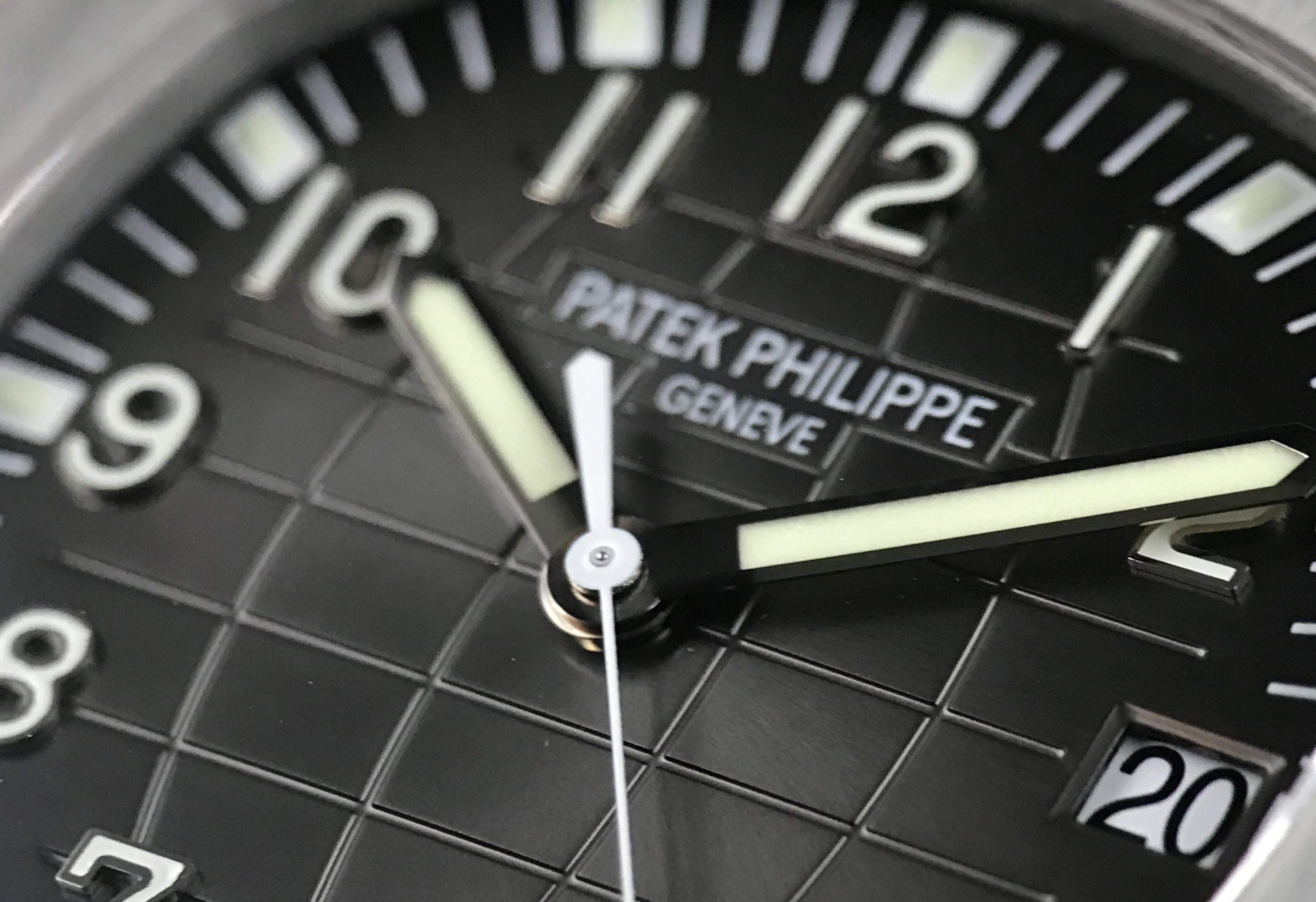 8ab8775884 こだわりの腕時計を安く買いたい方はこちら · →今まで使っていた腕時計のコミットへの買取や委託についてwebで相談