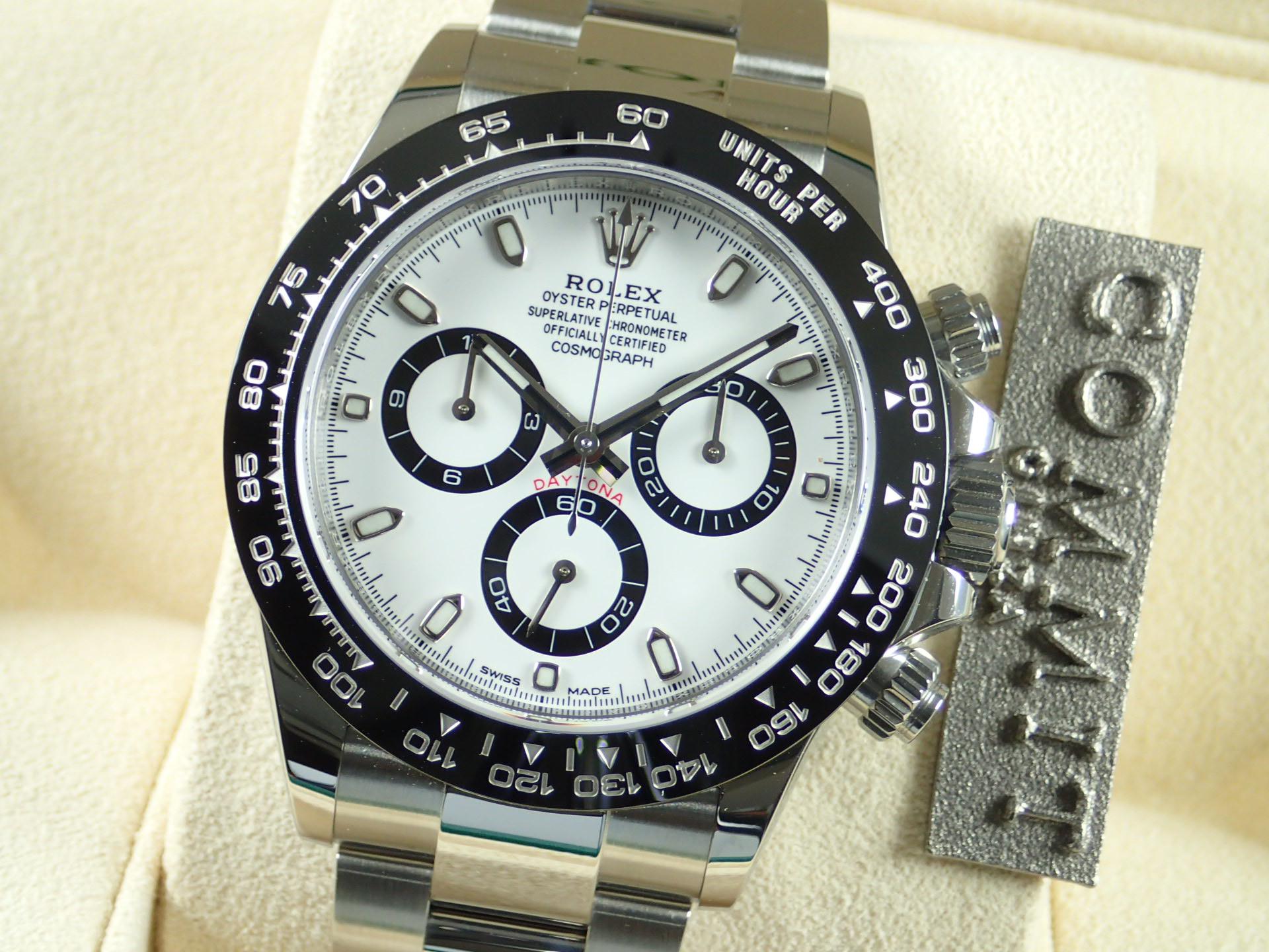 2145ce4a02 スイス製高級腕時計メーカー13選!後悔しないためにどこで買う ...