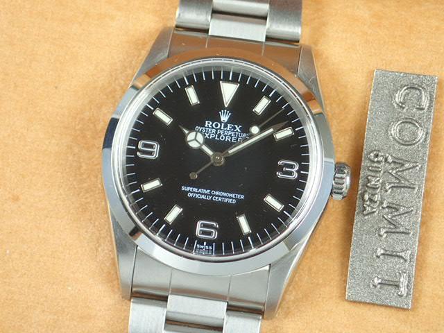 cheap for discount 8c551 6527d ビジネスマンに人気の高級腕時計7選!腕時計の選び方もお教えし ...