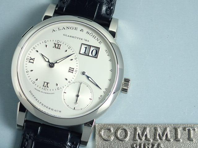 buy online 86fc8 cc5ea ドイツ、イタリア、フランス、日本・・・スイス以外の高級時計 ...