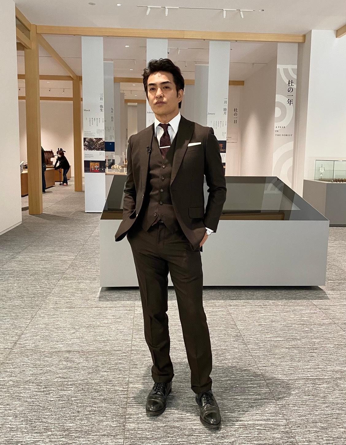 【俳優 北村一輝さん】着用 パテックフィリップ カラトラバ3919G